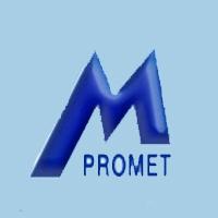 MEGA PROMET DOO