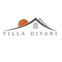 HOTEL VILLA DIVANI