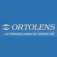ORTOLENS DOO