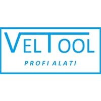 VELTOOL DOO