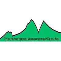 TURISTIČKA ORGANIZACIJA OPŠTINE GADŽIN HAN