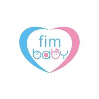FIM BABY TRSTENIK