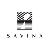 VINARIJA CASTEL SAVINA