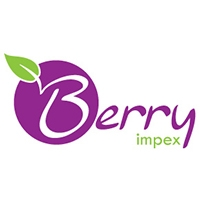 BERRY IMPEX