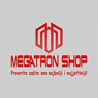 MEGATRON SHOP