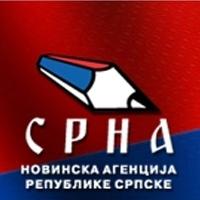 SRNA-NOVINSKA AGENCIJA REPUBLIKE SRPSKE
