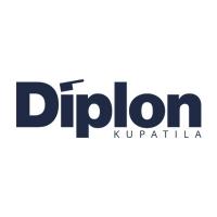 DIPLON KUPATILA