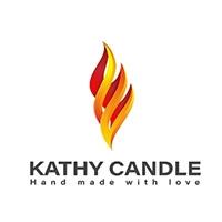 KATHY CANDLE