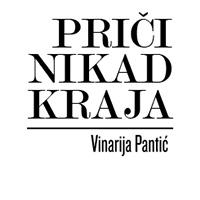 VINARIJA PANTIĆ