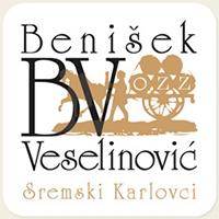 VINARIJA BENIŠEK-VESELINOVIĆ