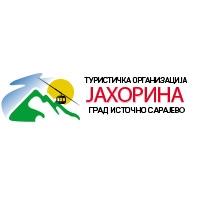 TURISTIČKA ORGANIZACIJA JAHORINA