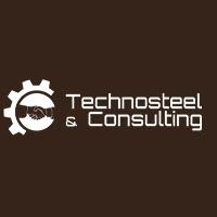 TECHNOSTEEL & CONSULTING DOO