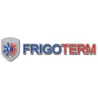 FRIGOTERM ZR