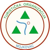 TURISTIČKA ORGANIZACIJA MOJKOVAC