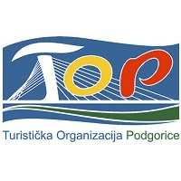 TURISTIČKA ORGANIZACIJA PODGORICE