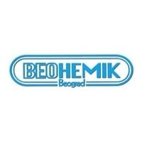 BEOHEMIK DOO