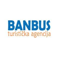 BANBUS TURISTIČKA AGENCIJA