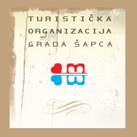 TURISTIČKA ORGANIZACIJA GRADA ŠAPCA