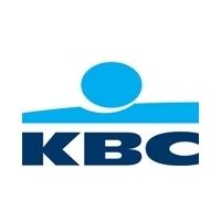 KBC Banka