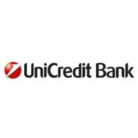 UniCredit Bank Srbija