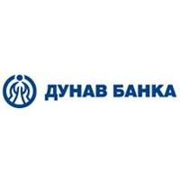 Dunav Banka