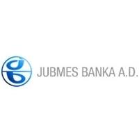 Jubmes Banka