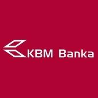 KBM Banka