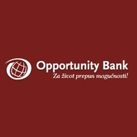 Opportunity banka