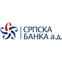 Srpska banka