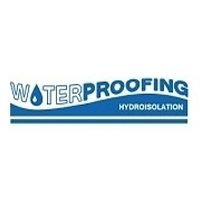 WATERPROOFING DOO