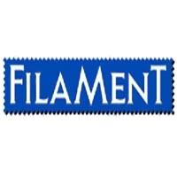 FILAMENT DOO