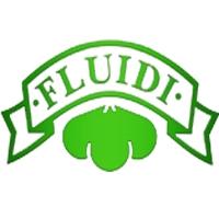 FLUIDI DOO