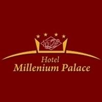HOTEL MILLENIUM PALACE BITOLA