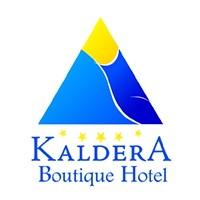 KALDERA BOUTIQUE HOTEL LAKTAŠI