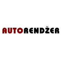 AUTO RENDŽER