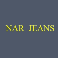 NAR JEANS