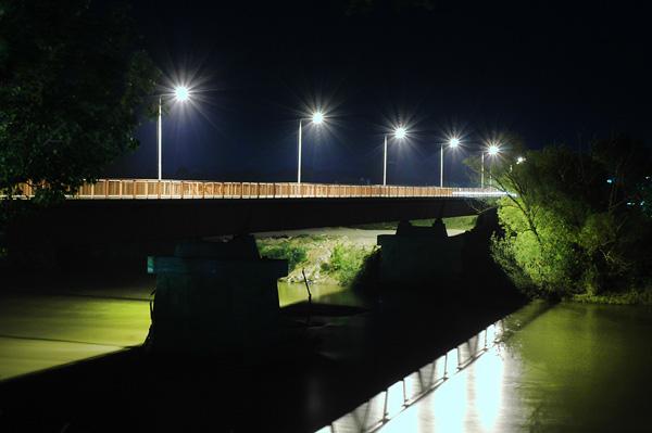 Most u Varvarinu