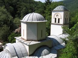 manastir_gornjak