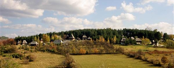 panorama-muzej-na-otvorenom-staro-selo-sirogojno