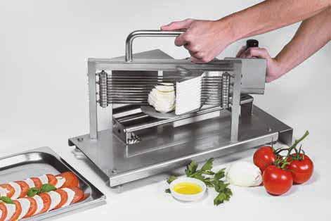 ugostiteljska-oprema-2-tehnobar