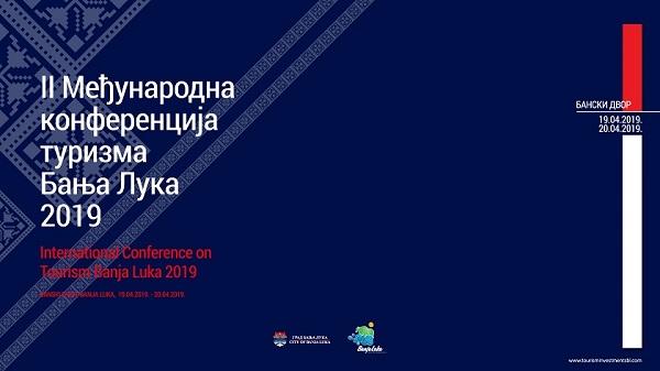 2_medjunarodna_konferencija_turizma_bnja_luka_2019