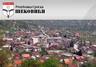 Opština Šeković Republika Srpska