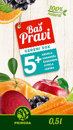 bas_pravi_cedjeni_sok_5_aronija,_narandza_sargarepa_cvekla_jabuka