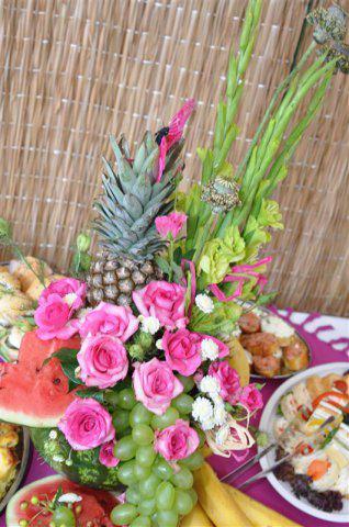 Cvećara Slađa S Najniže cene za sve naše cvetne aranžmane