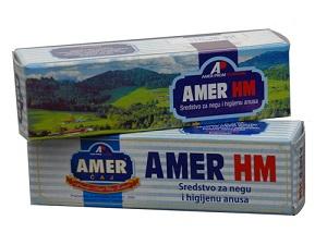 krema_za_hemoroide_amer_hm