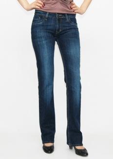 Brug Jeans Ženski jeans