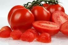 Sveže ceđen sok od paradajza Caprione doo