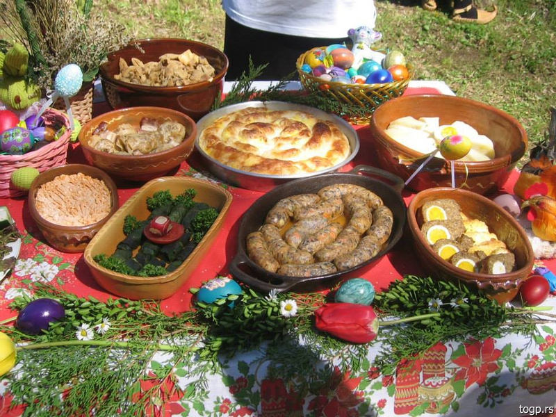 etno_festival_poljana