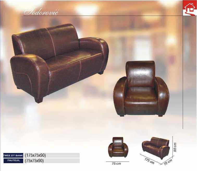 Tapos doo Sofe, fotelje, sofas, arm chairs