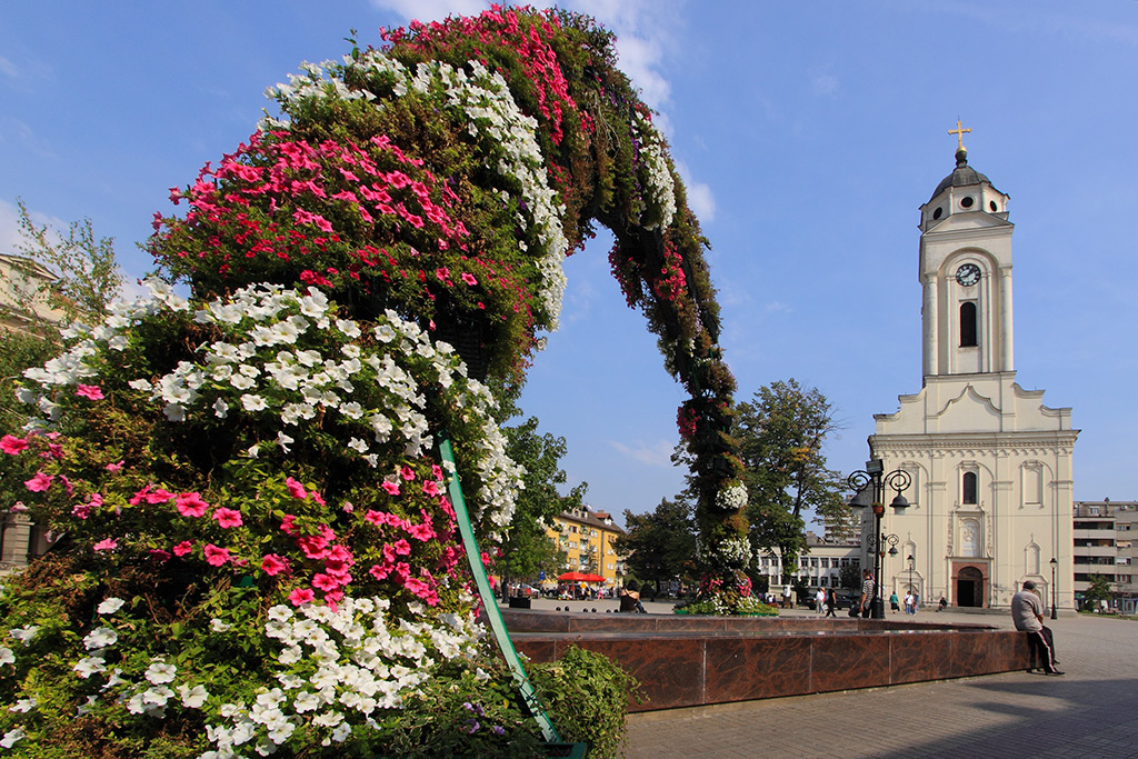 glavni_gradski_trg_smederevo